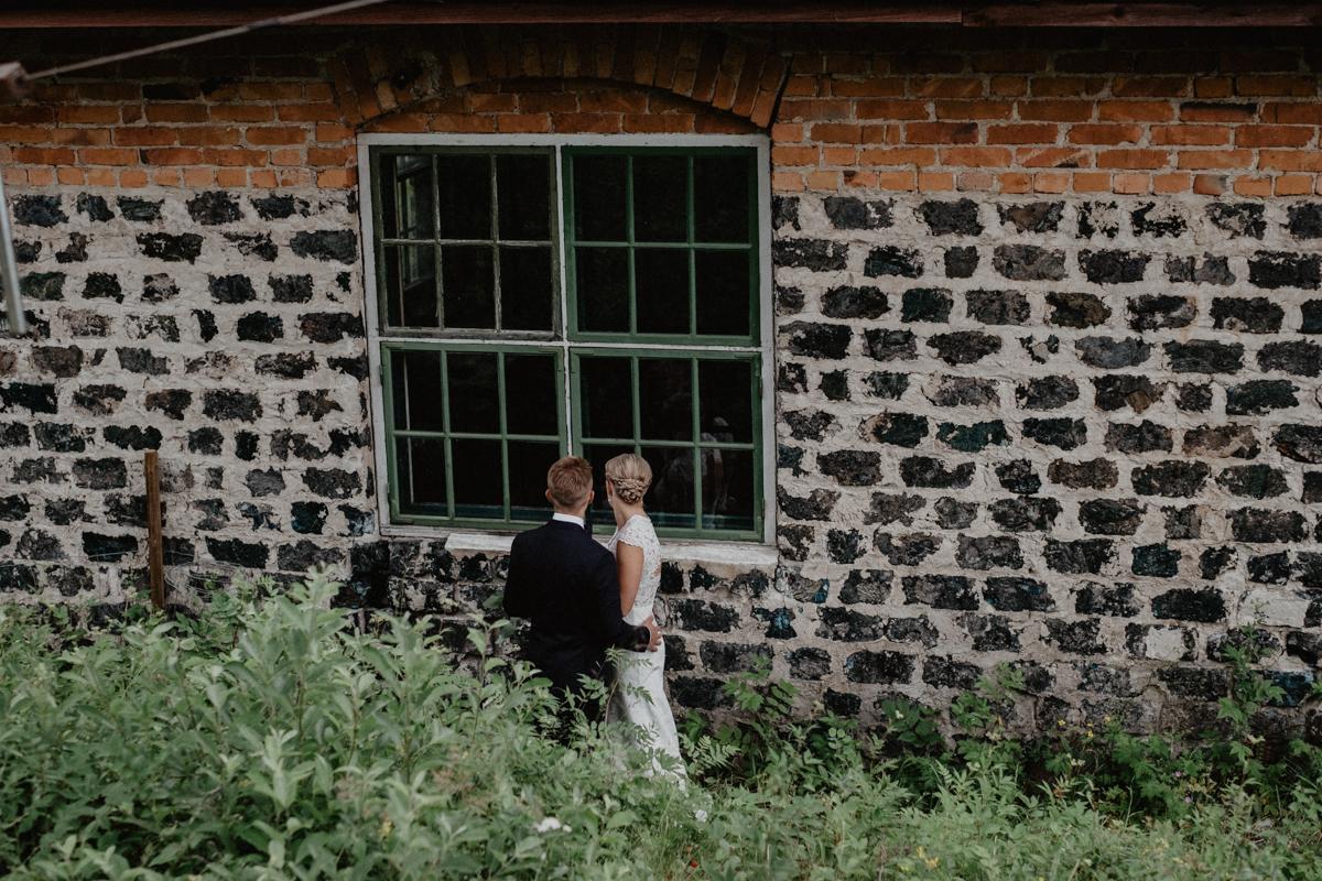 bröllopsfotograf umeå (Linn och Victor)-2500.jpg