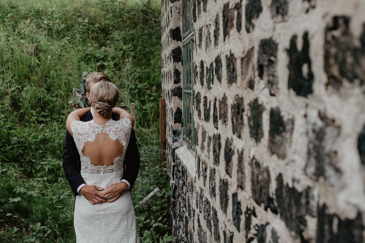 bröllopsfotograf umeå (Linn och Victor)-2510.jpg