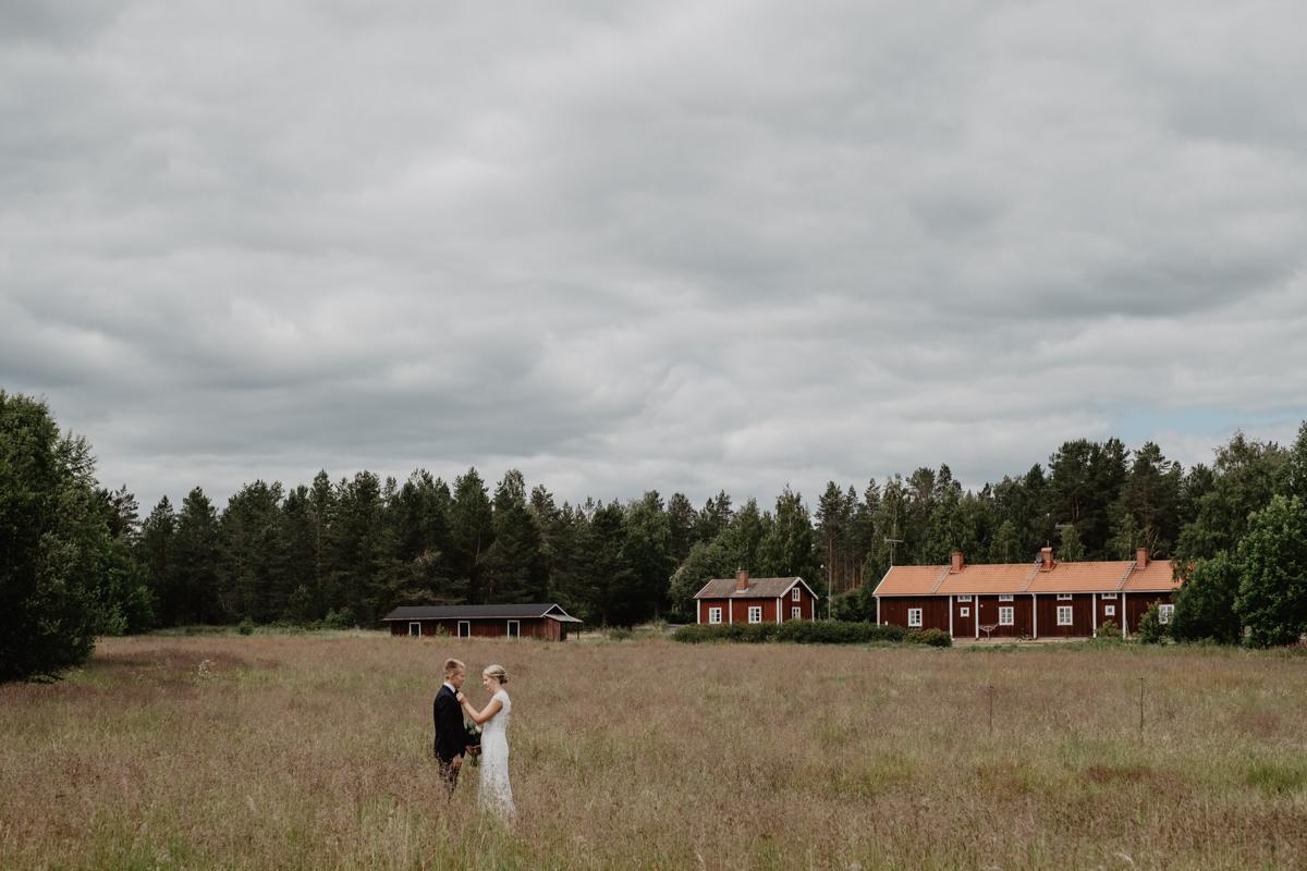 bröllopsfotograf umeå (Linn och Victor)-2630.jpg