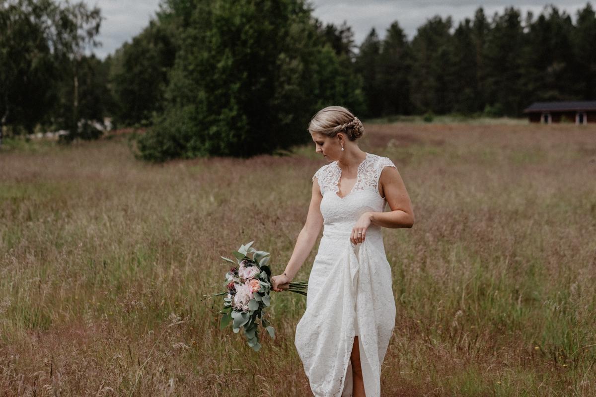 bröllopsfotograf umeå (Linn och Victor)-3232.jpg
