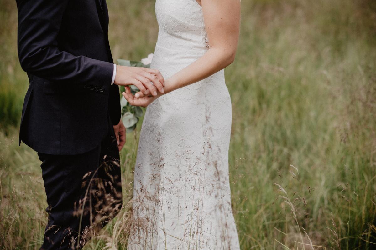 bröllopsfotograf umeå (Linn och Victor)-3256.jpg