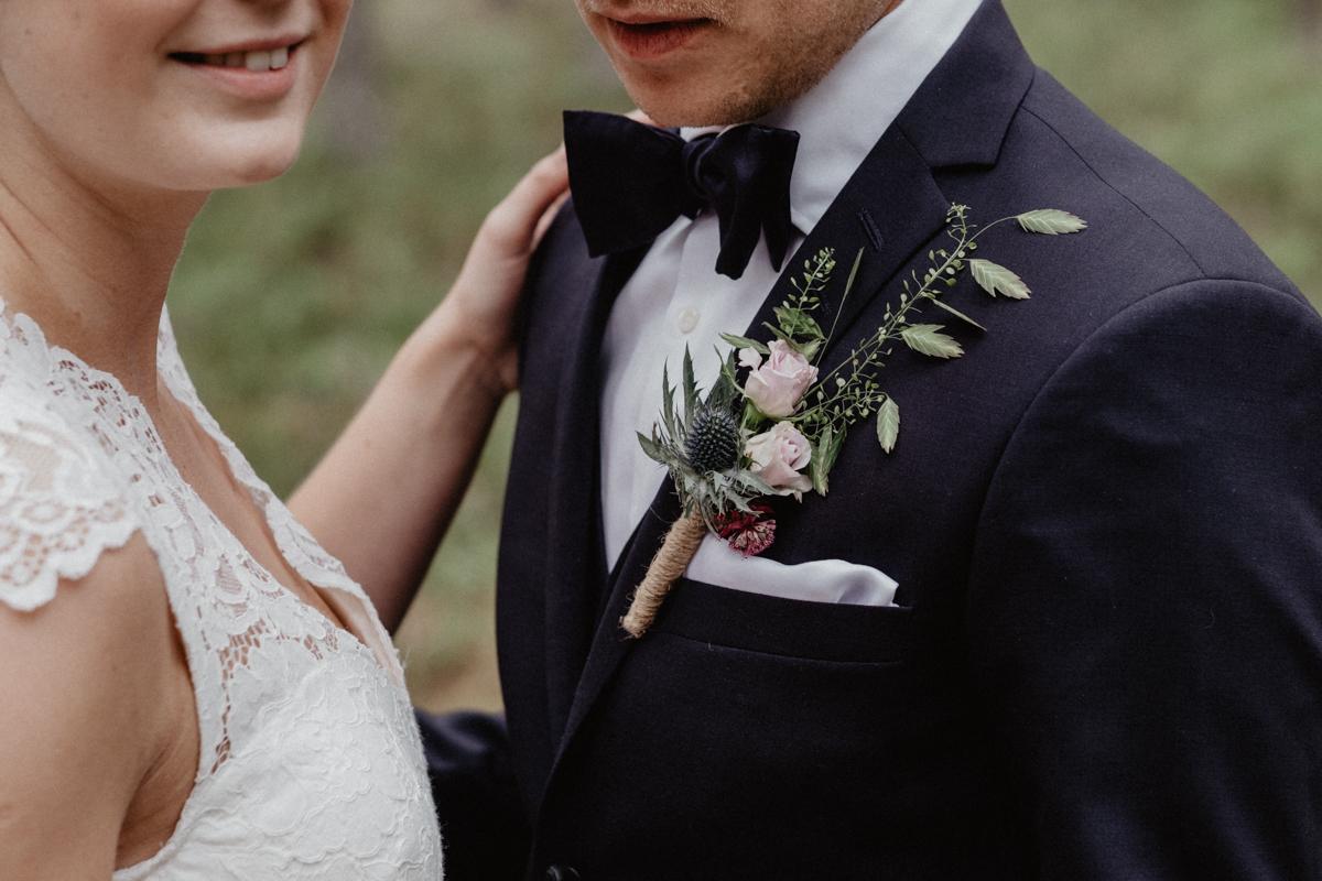 bröllopsfotograf umeå (Linn och Victor)-3317.jpg