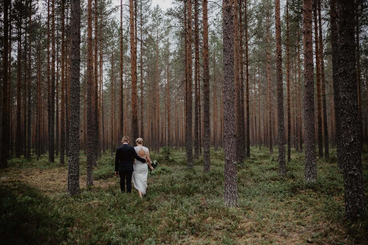 bröllopsfotograf umeå (Linn och Victor)-2647.jpg