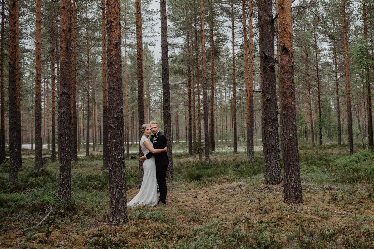 bröllopsfotograf umeå (Linn och Victor)-2661.jpg