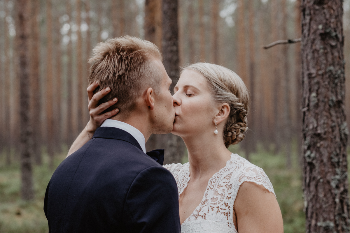 bröllopsfotograf umeå (Linn och Victor)-3293.jpg
