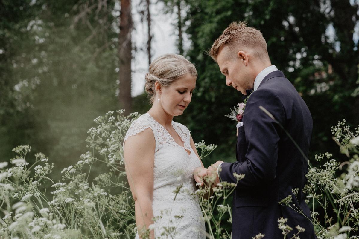 bröllopsfotograf umeå (Linn och Victor)-3078.jpg
