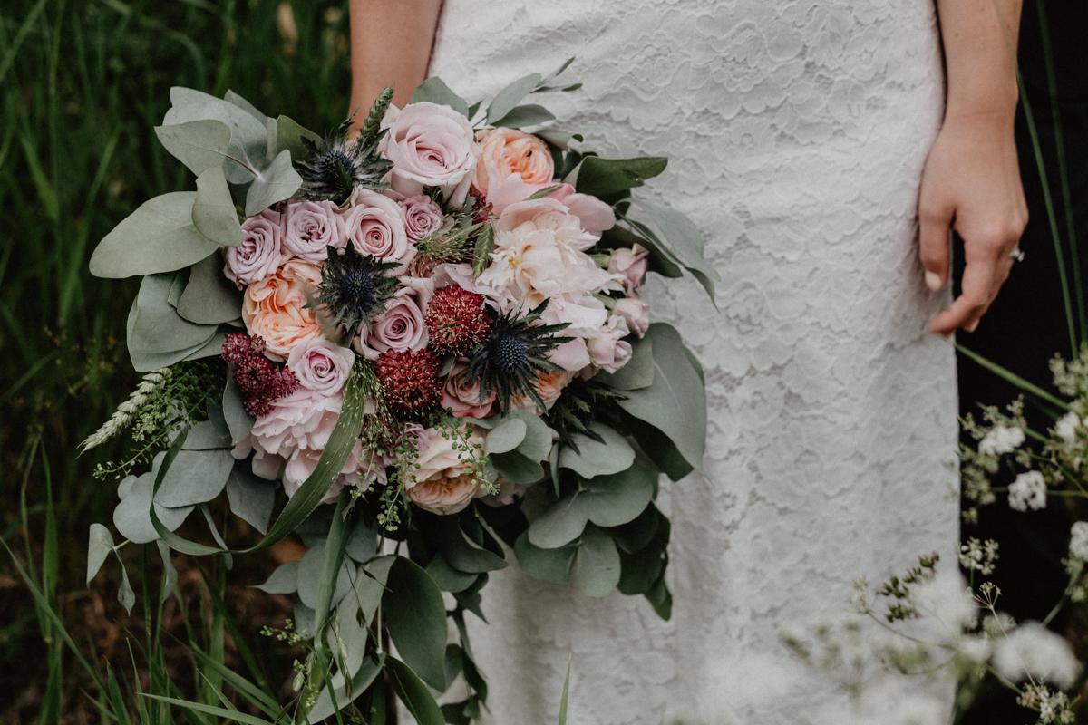 bröllopsfotograf umeå (Linn och Victor)-3094.jpg