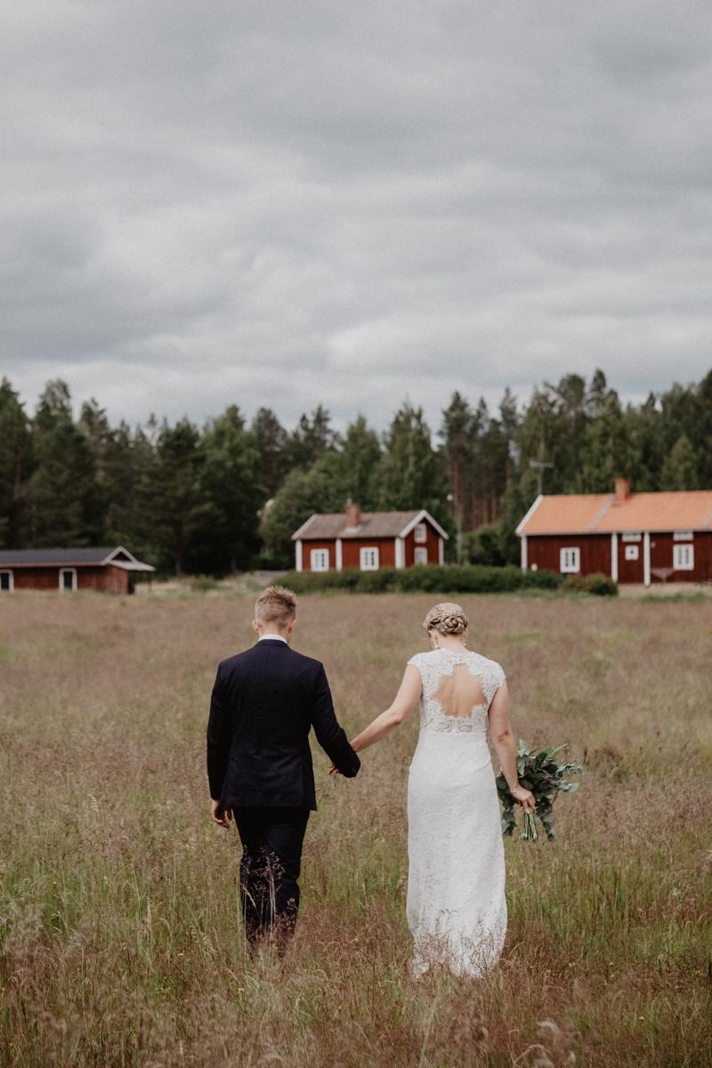 bröllopsfotograf umeå (Linn och Victor)-3234.jpg