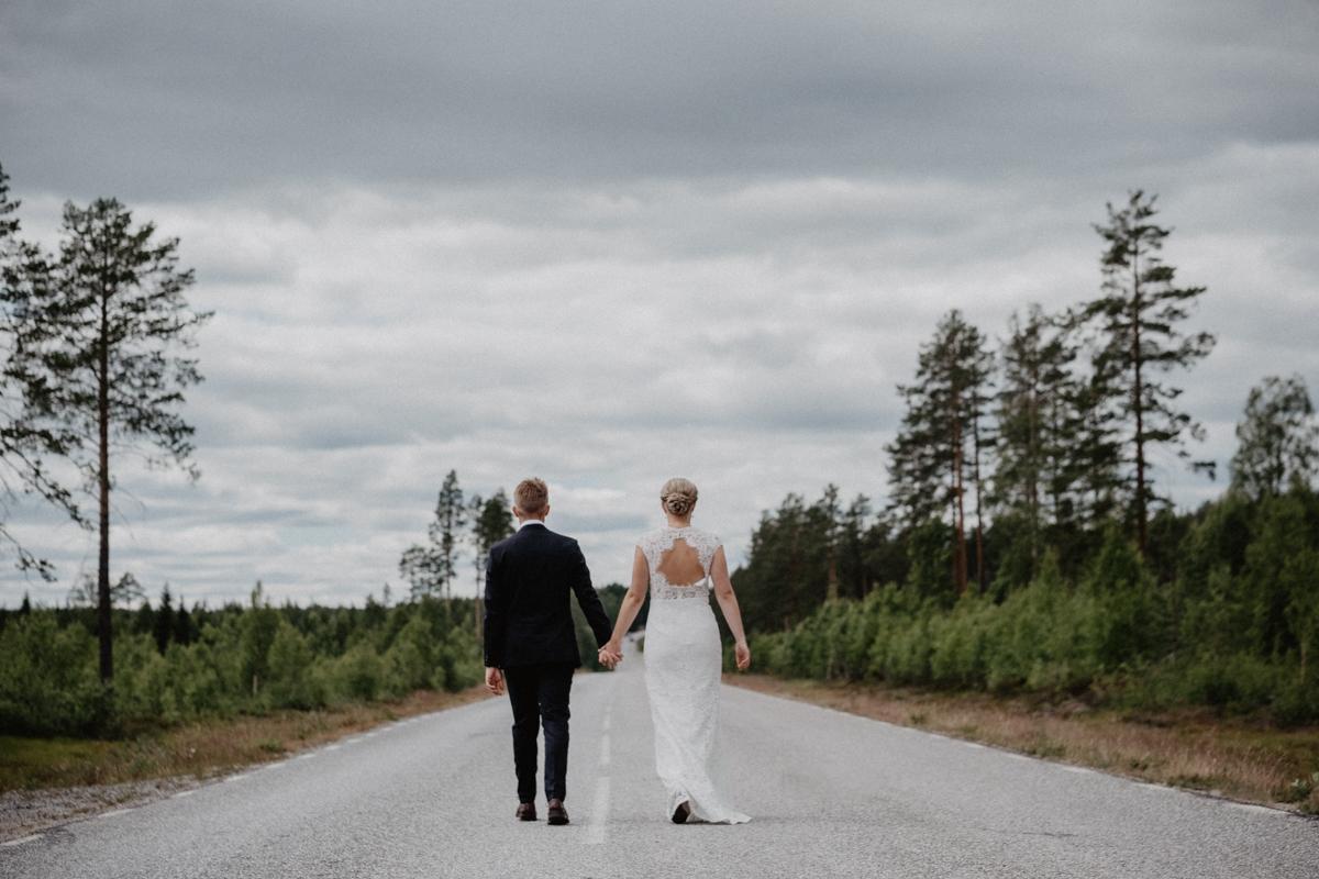 bröllopsfotograf umeå (Linn och Victor)-3377.jpg