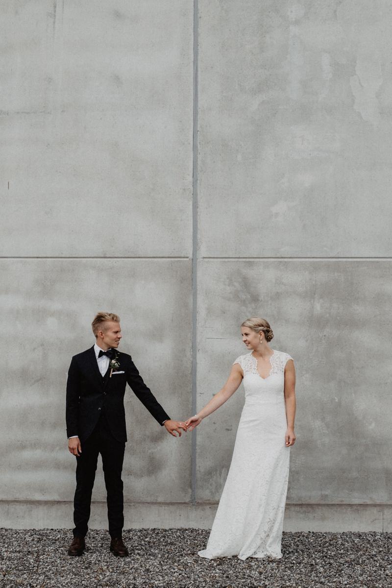 bröllopsfotograf umeå (Linn och Victor)-2748.jpg