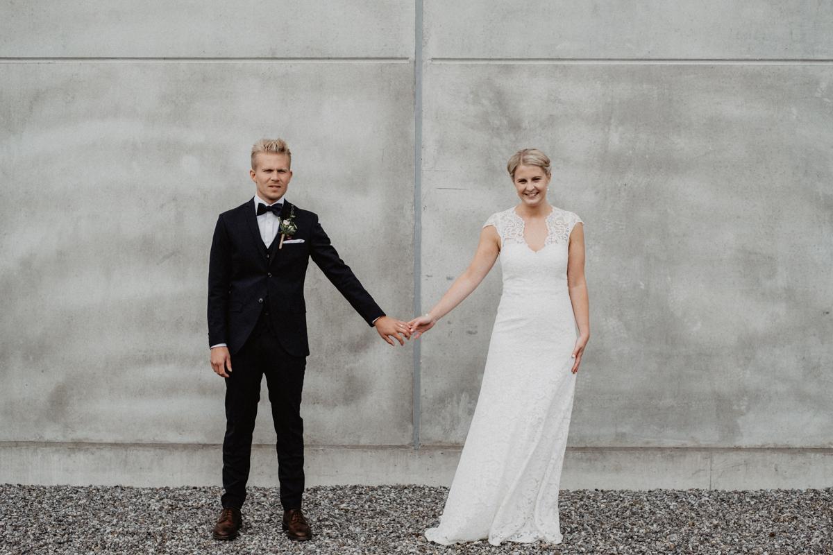 bröllopsfotograf umeå (Linn och Victor)-2740.jpg