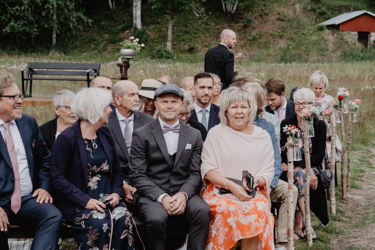 bröllopsfotograf umeå (Linn och Victor)-3463.jpg