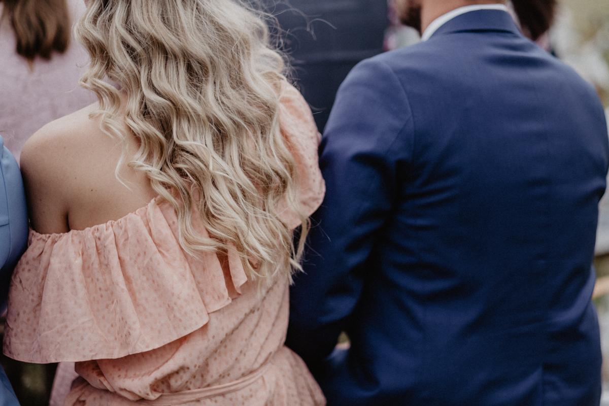 bröllopsfotograf umeå (Linn och Victor)-3477.jpg