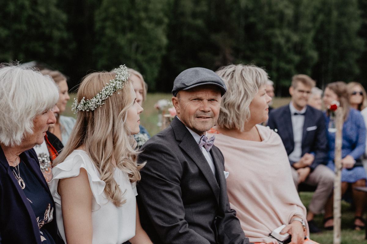 bröllopsfotograf umeå (Linn och Victor)-3480.jpg
