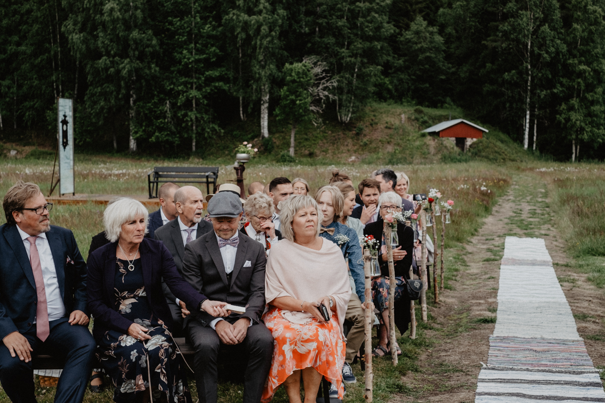 bröllopsfotograf umeå (Linn och Victor)-2751.jpg