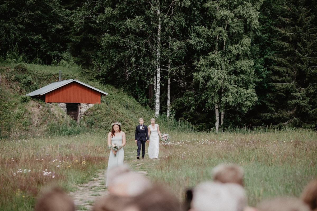 bröllopsfotograf umeå (Linn och Victor)-3515.jpg
