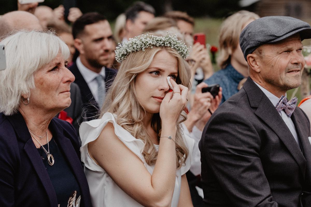 bröllopsfotograf umeå (Linn och Victor)-3539.jpg
