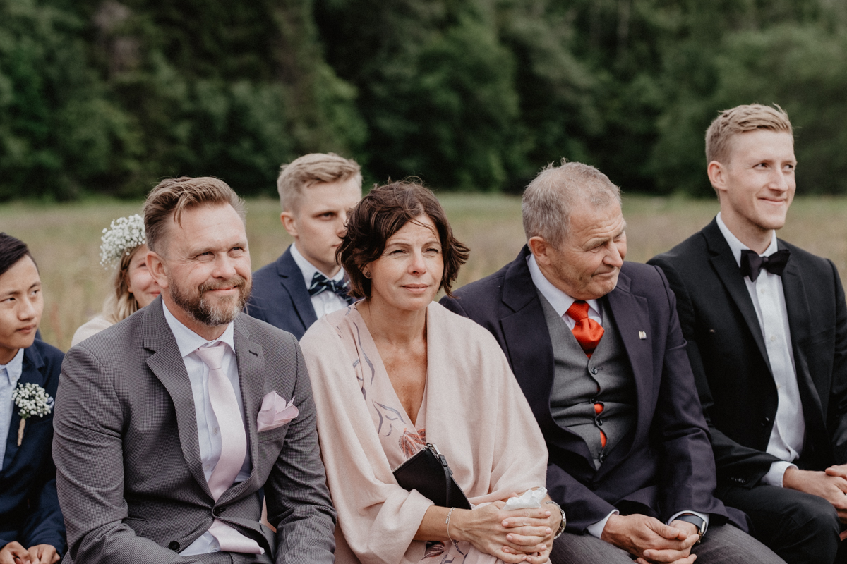 bröllopsfotograf umeå (Linn och Victor)-3545.jpg