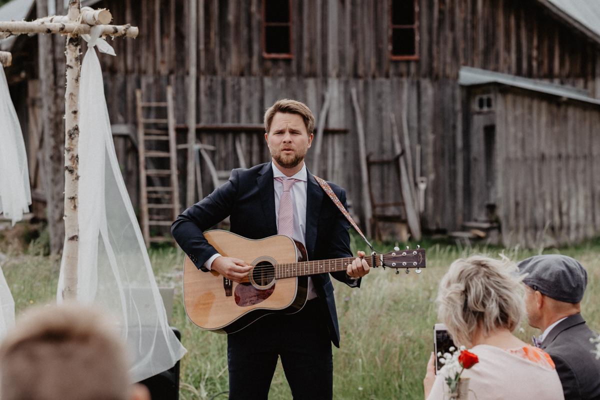 bröllopsfotograf umeå (Linn och Victor)-3551.jpg