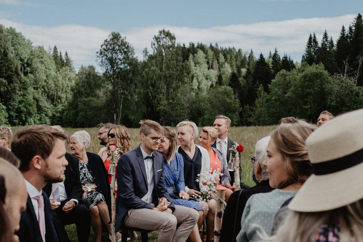 bröllopsfotograf umeå (Linn och Victor)-2765.jpg
