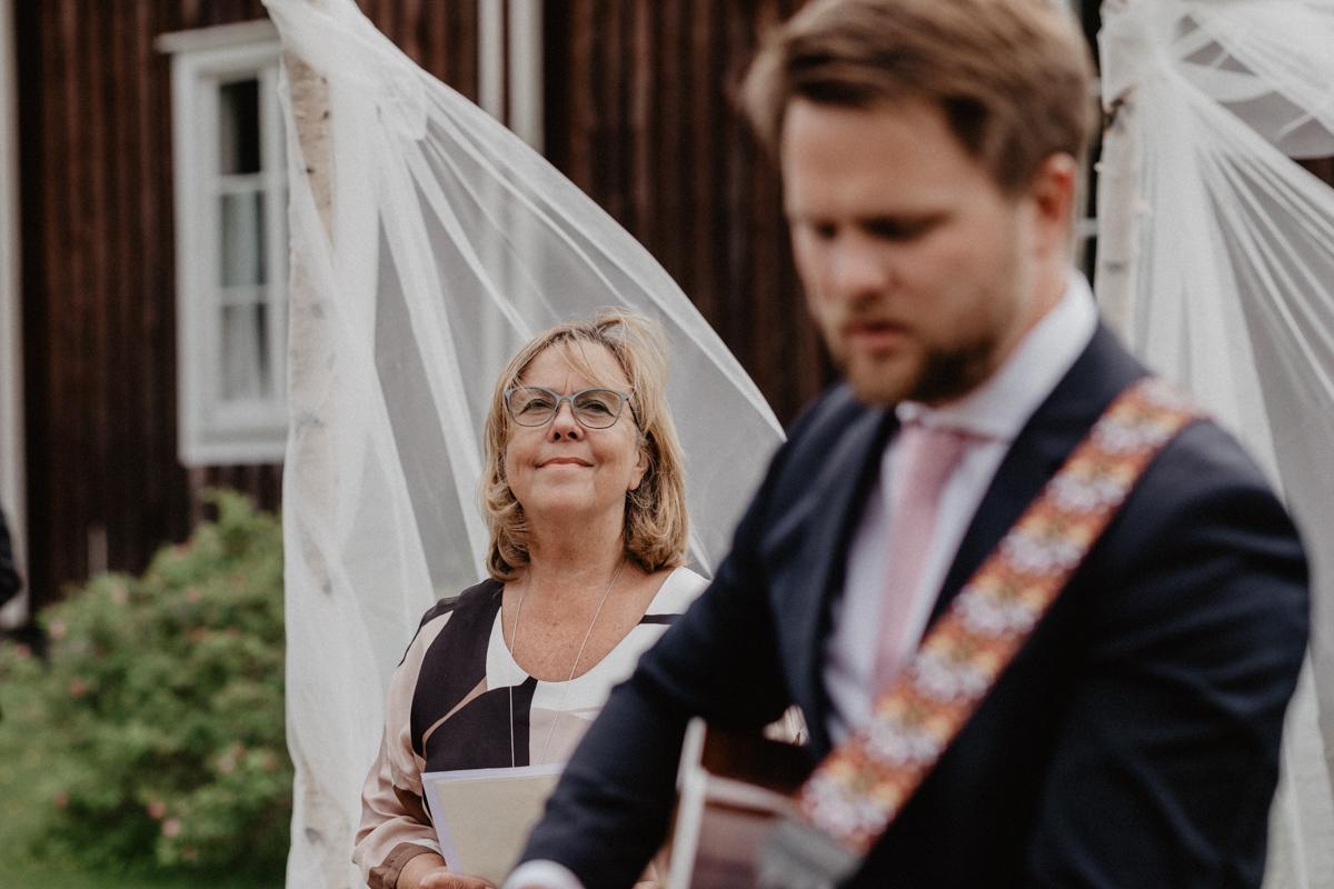 bröllopsfotograf umeå (Linn och Victor)-3569.jpg