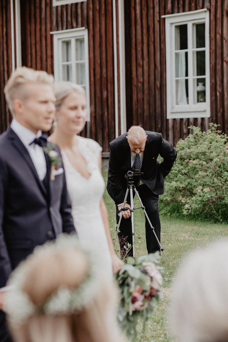 bröllopsfotograf umeå (Linn och Victor)-3574.jpg