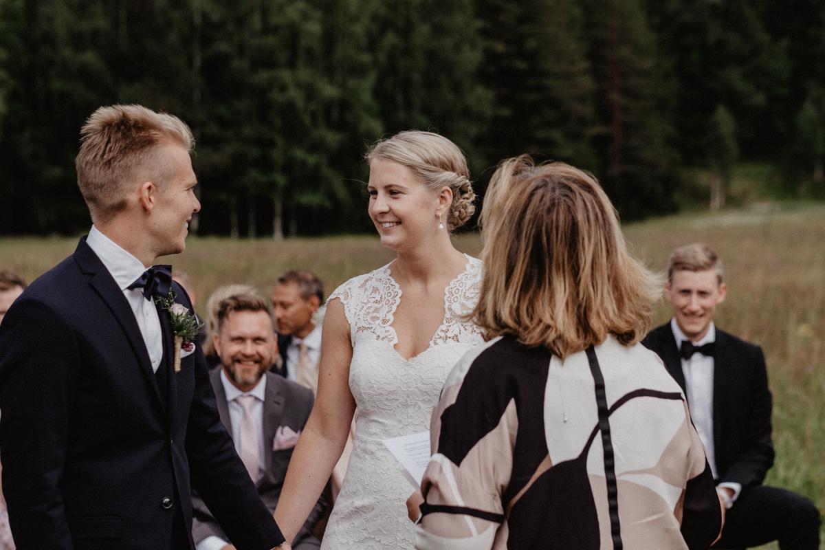 bröllopsfotograf umeå (Linn och Victor)-3604.jpg