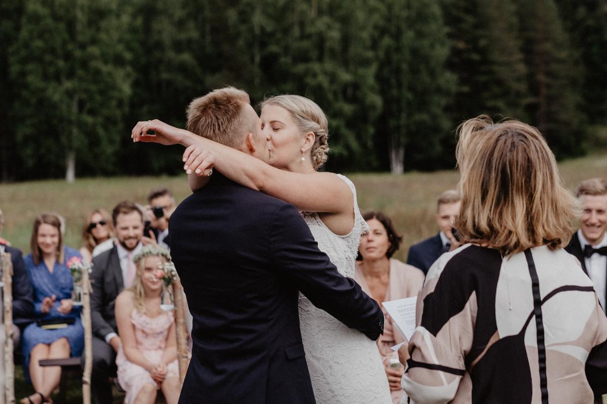 bröllopsfotograf umeå (Linn och Victor)-3606.jpg