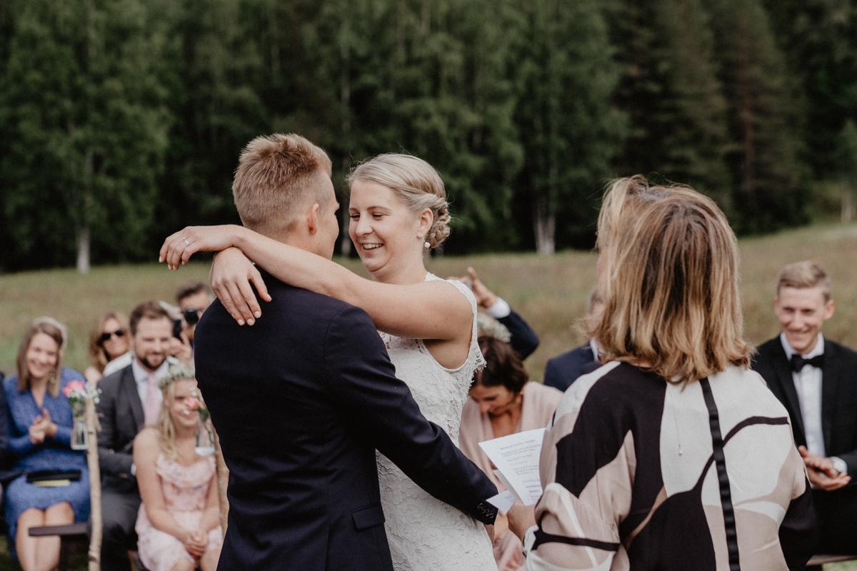 bröllopsfotograf umeå (Linn och Victor)-3612.jpg