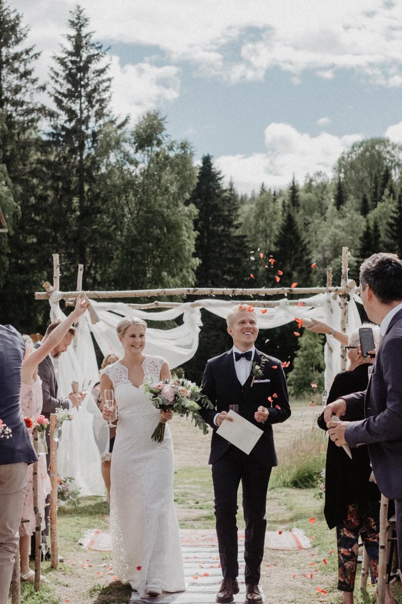 bröllopsfotograf umeå (Linn och Victor)-2818.jpg