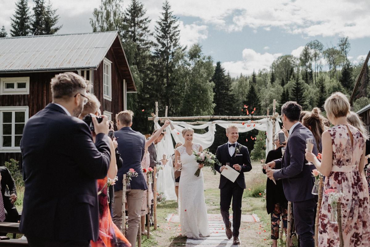 bröllopsfotograf umeå (Linn och Victor)-2817.jpg