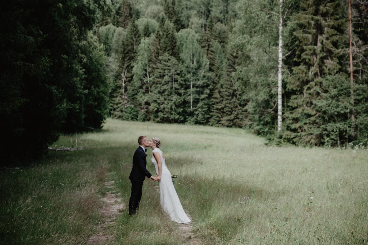 bröllopsfotograf umeå (Linn och Victor)-3715.jpg