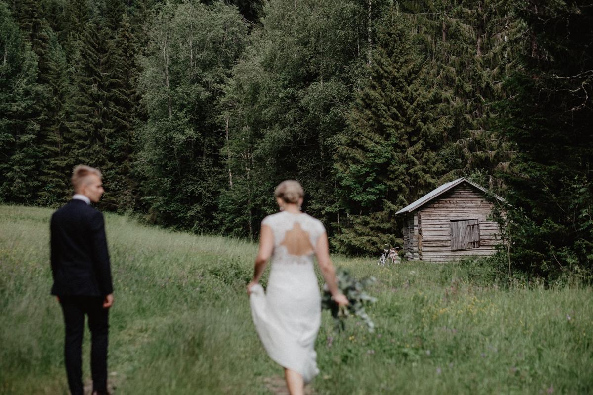 bröllopsfotograf umeå (Linn och Victor)-3742.jpg