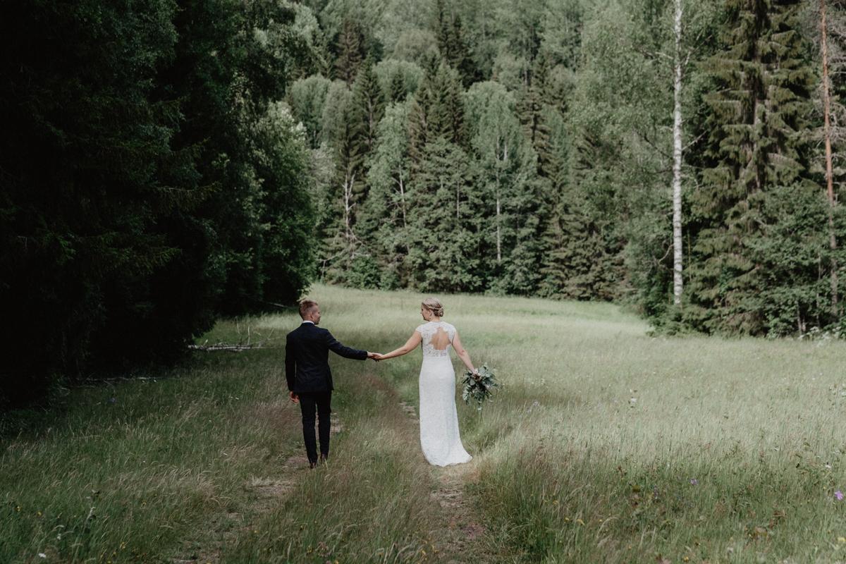bröllopsfotograf umeå (Linn och Victor)-3711.jpg