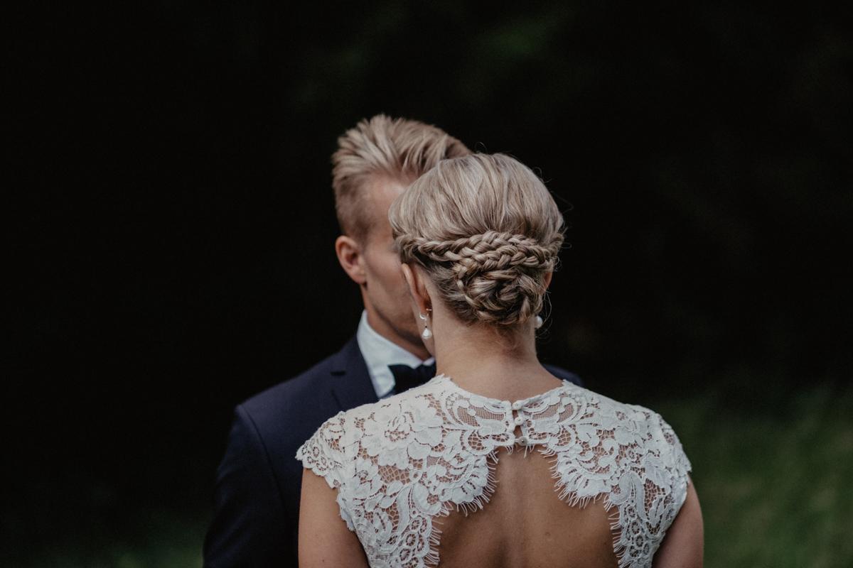 bröllopsfotograf umeå (Linn och Victor)-3727.jpg