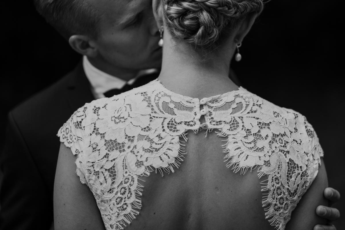 bröllopsfotograf umeå (Linn och Victor)-3730.jpg