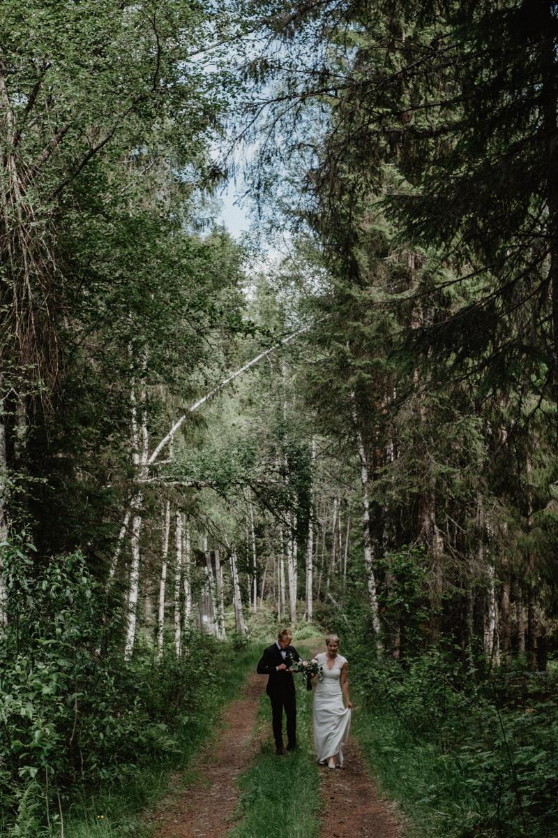 bröllopsfotograf umeå (Linn och Victor)-2882.jpg