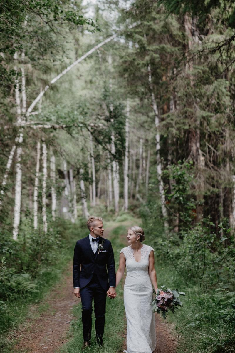 bröllopsfotograf umeå (Linn och Victor)-3756.jpg