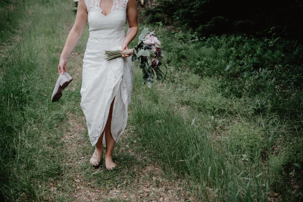 bröllopsfotograf umeå (Linn och Victor)-2937.jpg