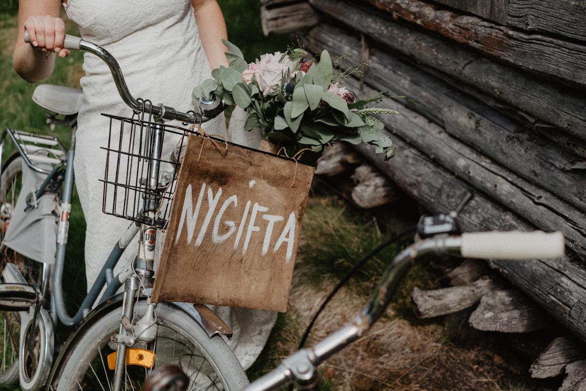 bröllopsfotograf umeå (Linn och Victor)-2959.jpg