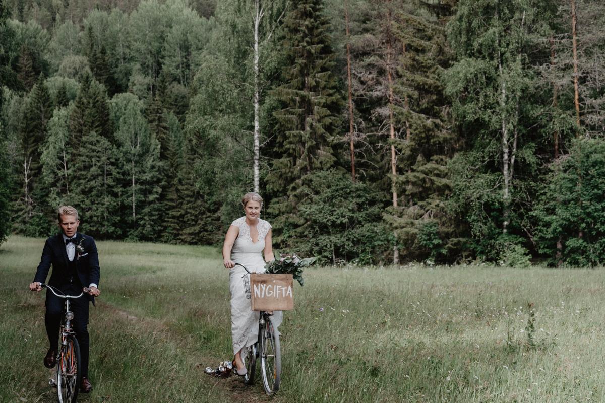 bröllopsfotograf umeå (Linn och Victor)-3893.jpg