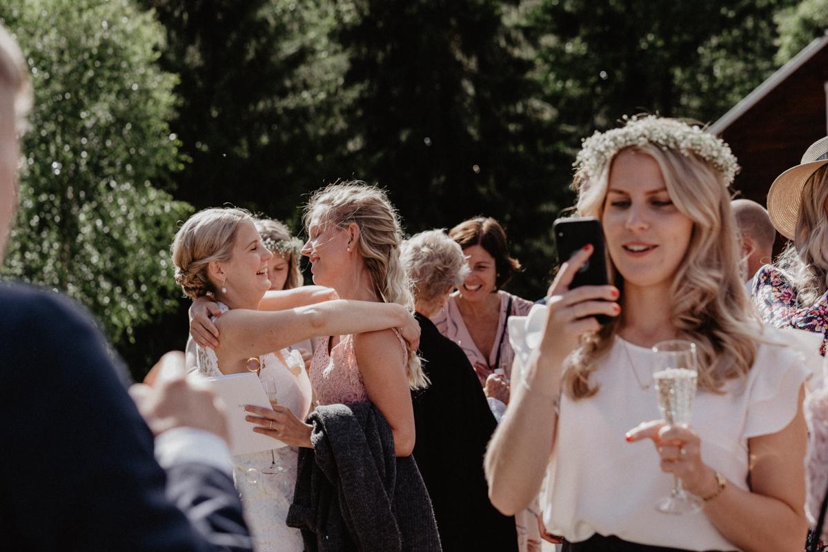 bröllopsfotograf umeå (Linn och Victor)-3987.jpg