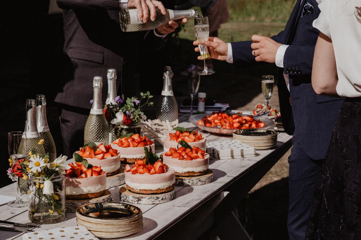 bröllopsfotograf umeå (Linn och Victor)-3898.jpg