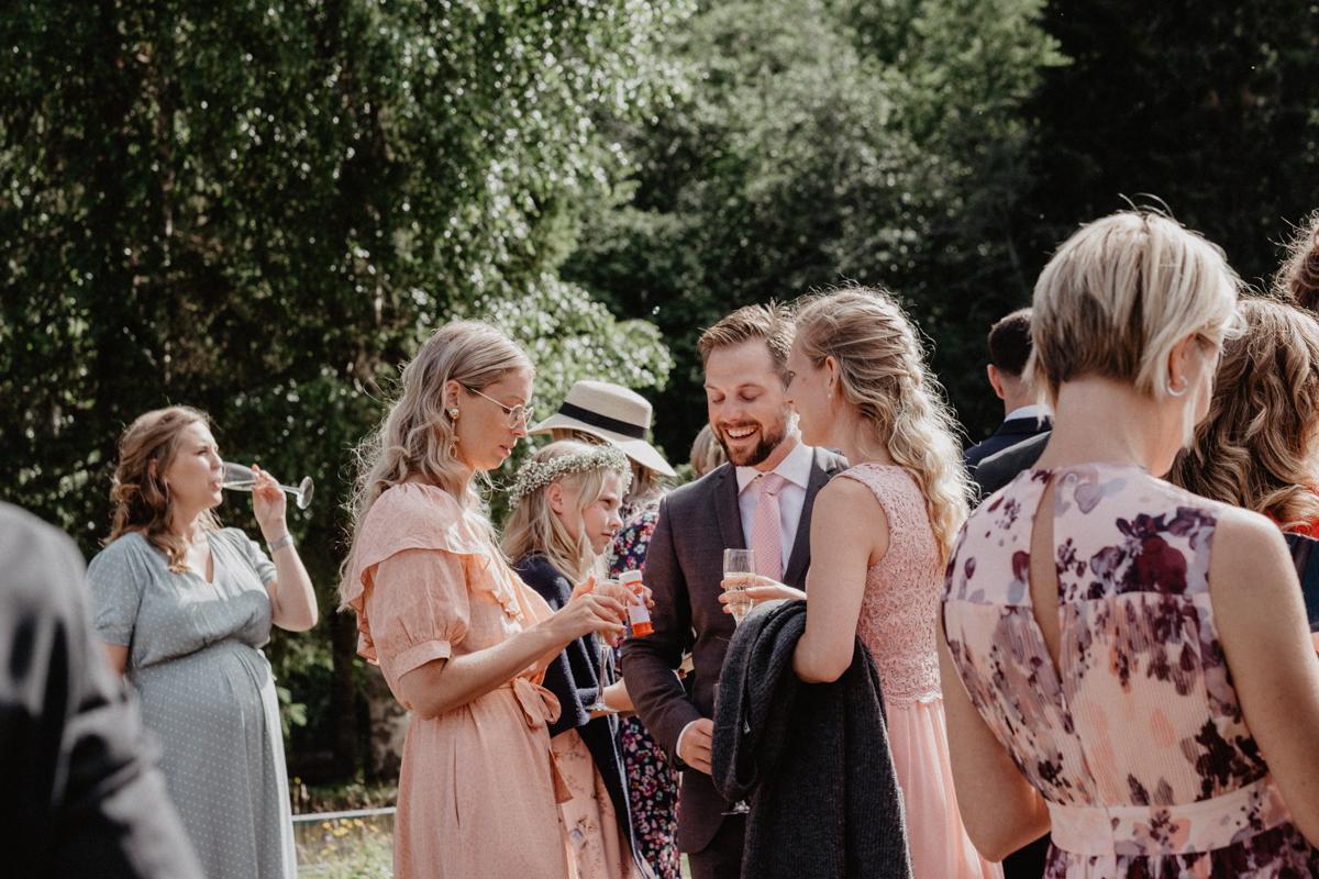 bröllopsfotograf umeå (Linn och Victor)-4005.jpg