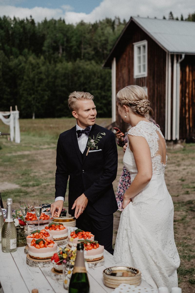bröllopsfotograf umeå (Linn och Victor)-3064.jpg