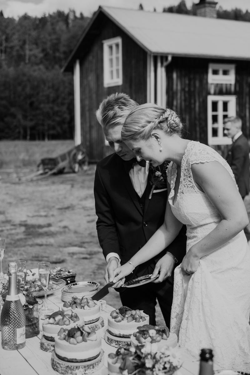 bröllopsfotograf umeå (Linn och Victor)-3068.jpg