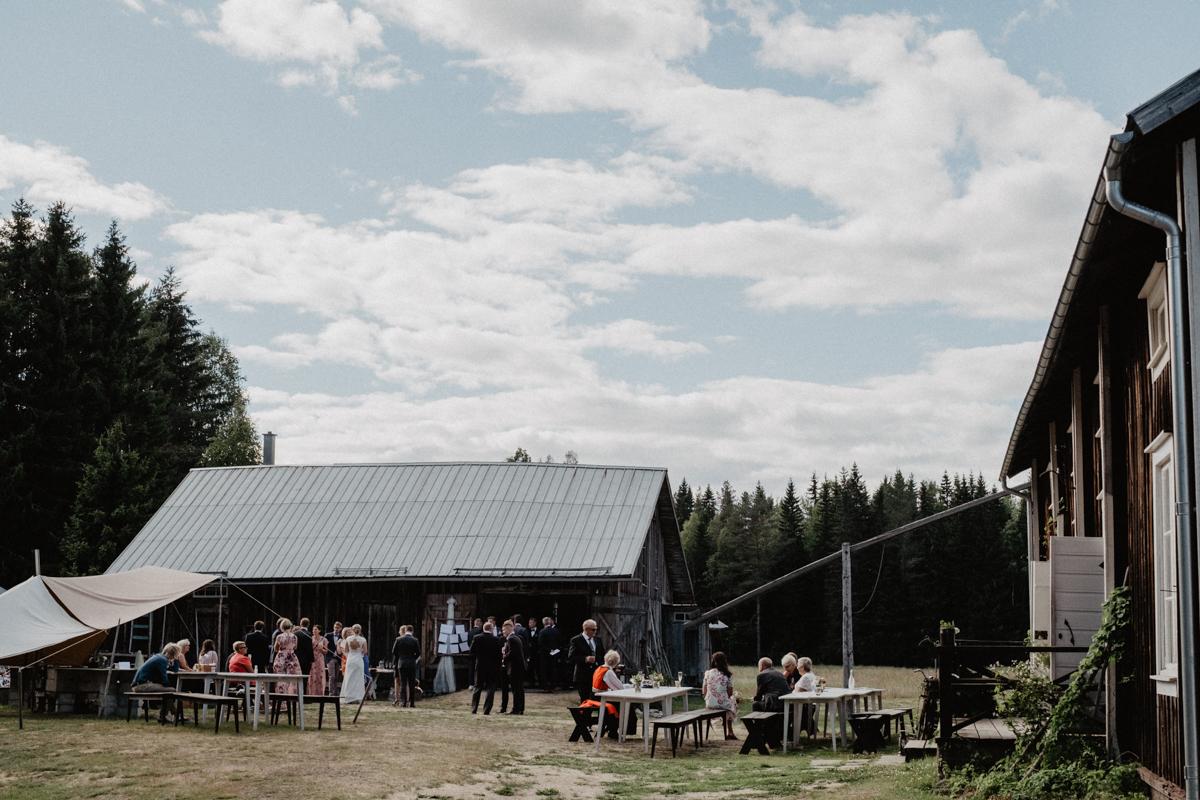 bröllopsfotograf umeå (Linn och Victor)-3189.jpg