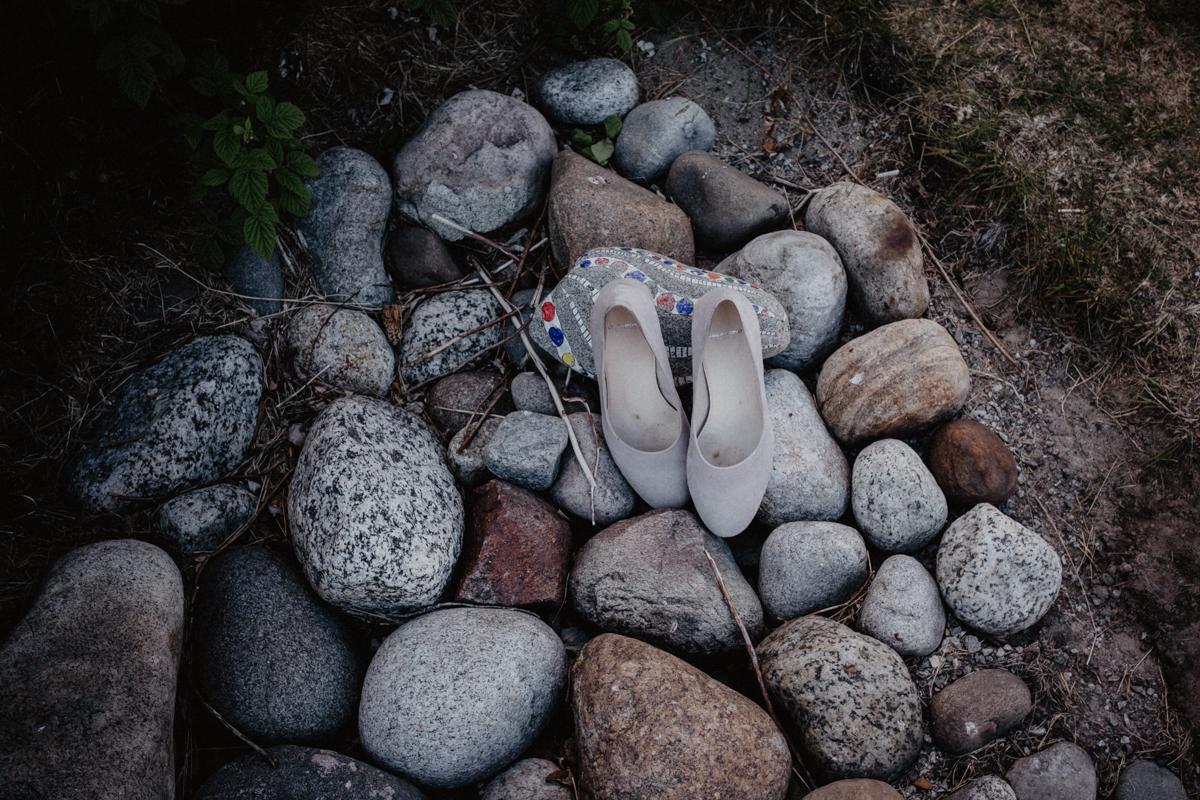 bröllopsfotograf umeå (Linn och Victor)-4148.jpg