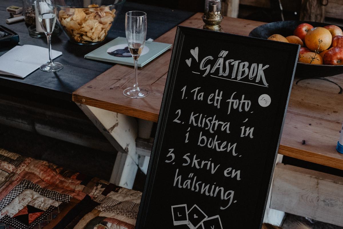 bröllopsfotograf umeå (Linn och Victor)-3110.jpg