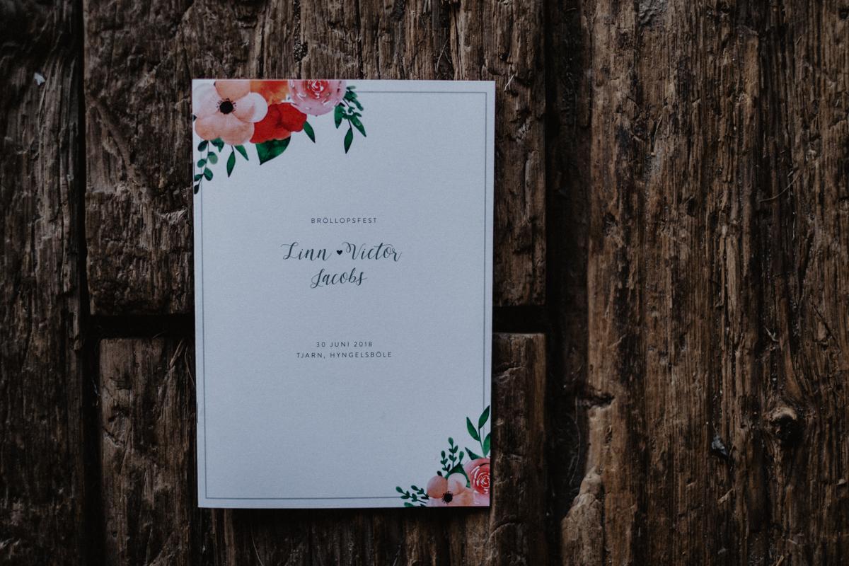 bröllopsfotograf umeå (Linn och Victor)-3244.jpg